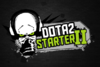 Dota2 Starter League II