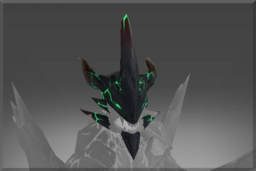 Cosmetic icon Dragon Forged Stare.png