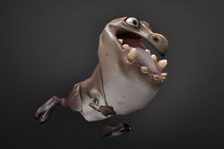 Cosmetic icon Greevil.png