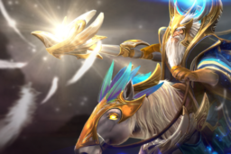 Cosmetic icon Loading Screen of the First Dawn.png