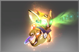Cosmetic icon Onibi Upgrade Style 16.png