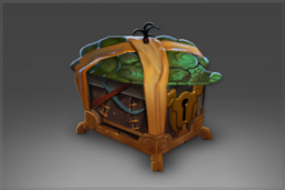 Cosmetic icon Sithil's Summer Stash.png