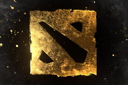 Cosmetic icon The International 2021 HUD.png