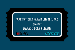 Cosmetic icon WarStation X HaHa Billiard & Bar Manado Dota 2 League.png