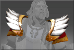 Cosmetic icon Winged Paladin's Armor.png