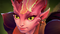 Dark Willow icon.png