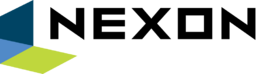 Nexon Logo.jpg