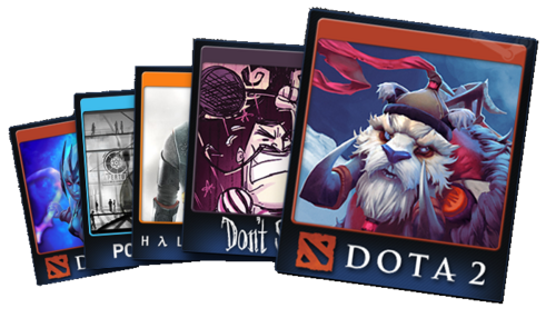 Steam Trading Cards.png