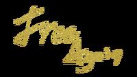 TI5 Autograph Freeagain Gold.png