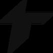 Thunder Awaken
