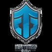 Team logo Entity Gaming.png