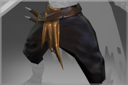 Cosmetic icon Belt of the Creeping Shadow.png