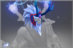 Cosmetic icon Fury of the Righteous Storm - Head.png