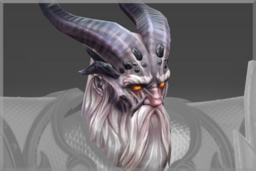 Cosmetic icon Helm of the Third Awakening.png