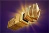 Immortal Strongbox