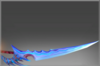 Lineage of the Stormlords - Weapon