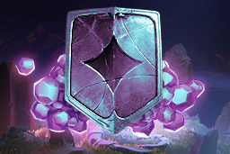 Cosmetic icon Nemestice 2021 Battle Pass - Level 50.png