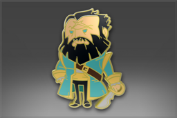 Cosmetic icon Pin Kunkka.png