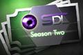 SDL 2014 Season 2