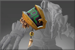 Cosmetic icon Shoulder of the Atniw.png