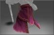 Tribal Pathways Robe