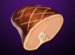 Greeviling Clove Studded Ham icon.png