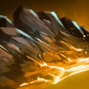 Planetfall Alt Fissure icon.png