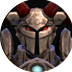 Siltbreaker Temple Guardian icon.png