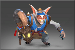 Cosmetic icon Dosa.png