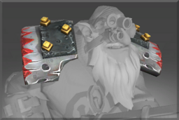 Cosmetic icon Heavy Plates of the Keen Machine.png