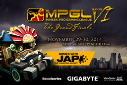 Cosmetic icon MPGL Gigabyte 2014 Finals.png