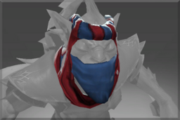 Cosmetic icon Mask of Distant Sands.png