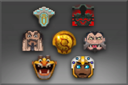 Cosmetic icon The International 2015 Emoticon Pack III.png
