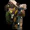 Dark Troll Summoner model.png
