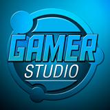 GamerStudio.png