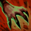 Ghoul Frenzy icon.png