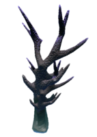 Reef's Edge Tree Coral Preview.png