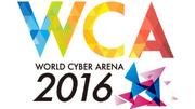 WCA 2016.png