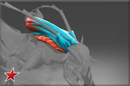 Cosmetic icon Crown of Entwined Fate.png