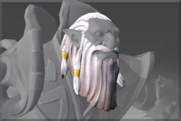 Cosmetic icon Cut of the Atniw.png