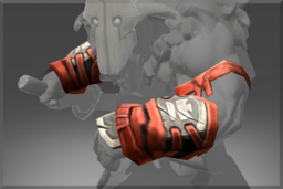 Cosmetic icon Gloves of the Bladesrunner.png
