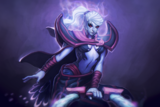 Resentment of the Banished Princess Loading Screen