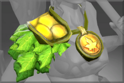 Cosmetic icon Summer's Light.png