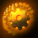 Overclocking icon.png