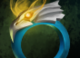Ring of Aquila (Active) icon.png