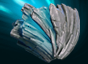 Siltbreaker Craggy Coat icon.png