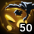 TI6 Achievement Tip2.png