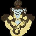 TI8 Spray Monkey Zen.png