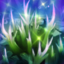 Tormented Staff of Eminent Revival Split Earth icon.png