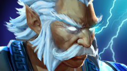 Zeus icon.png